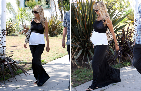Nicole Richie « ADDICTED2FASHION
